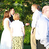 Leland and Lacie Wedding-1378