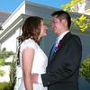 Leland and Lacie Wedding-429
