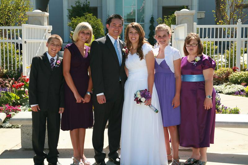 Leland and Lacie Wedding-199