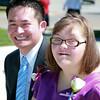 Leland and Lacie Wedding-295