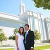 Leland and Lacie Wedding-341