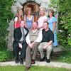 Leland and Lacie Wedding-766