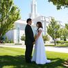 Leland and Lacie Wedding-327
