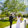 Leland and Lacie Wedding-350
