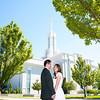 Leland and Lacie Wedding-325