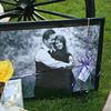 Leland and Lacie Wedding-1037