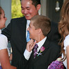 Leland and Lacie Wedding-96