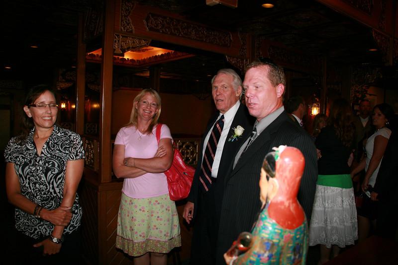 Leland and Lacie Wedding-497