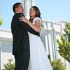 Leland and Lacie Wedding-330