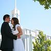 Leland and Lacie Wedding-329
