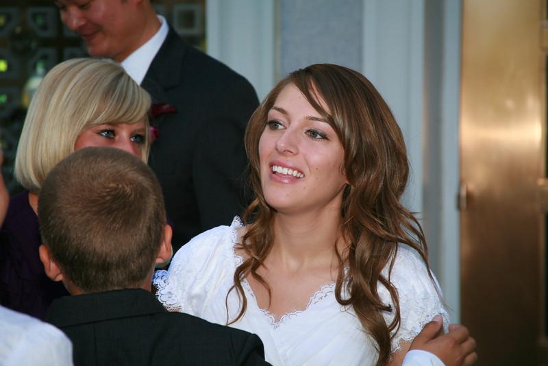 Leland and Lacie Wedding-87
