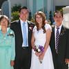 Leland and Lacie Wedding-234