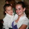 Leland and Lacie Wedding-626