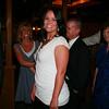 Leland and Lacie Wedding-502