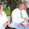 Leland and Lacie Wedding-1198