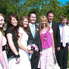 Leland and Lacie Wedding-178