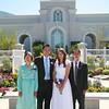 Leland and Lacie Wedding-236