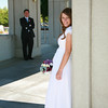 Leland and Lacie Wedding-303