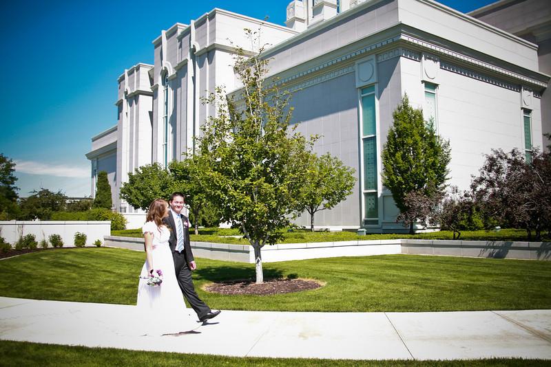 Leland and Lacie Wedding-366
