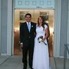 Leland and Lacie Wedding-73