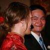 Leland and Lacie Wedding-587