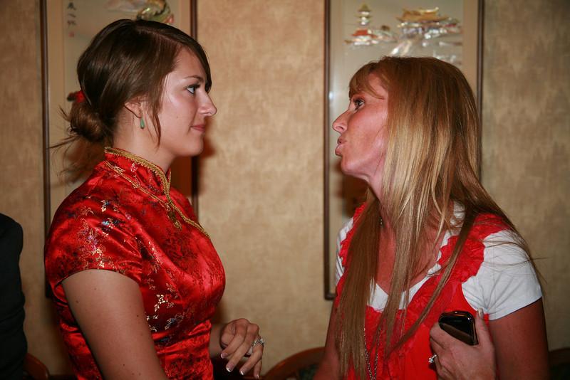 Leland and Lacie Wedding-607