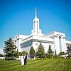 Leland and Lacie Wedding-377