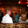 Leland and Lacie Wedding-611