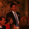 Leland and Lacie Wedding-684