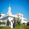 Leland and Lacie Wedding-374