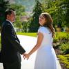 Leland and Lacie Wedding-359
