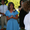 Leland and Lacie Wedding-95