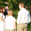 Leland and Lacie Wedding-1380