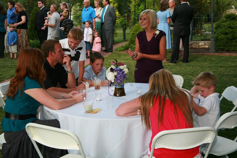 Leland and Lacie Wedding-1118