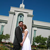 Leland and Lacie Wedding-403