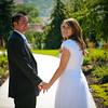 Leland and Lacie Wedding-360