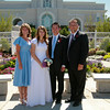 Leland and Lacie Wedding-278