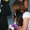 Leland and Lacie Wedding-103