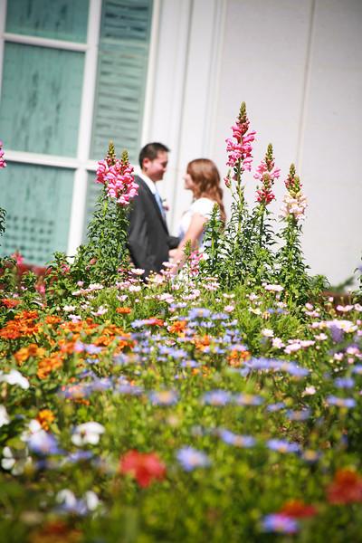 Leland and Lacie Wedding-416