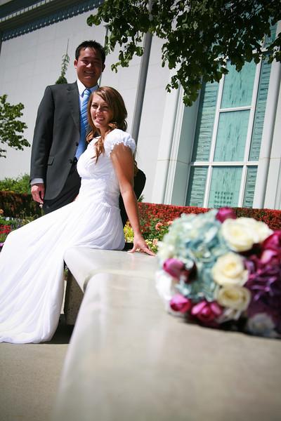 Leland and Lacie Wedding-427