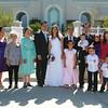 Leland and Lacie Wedding-230