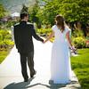 Leland and Lacie Wedding-356