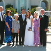 Leland and Lacie Wedding-186