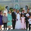 Leland and Lacie Wedding-228