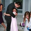 Leland and Lacie Wedding-105