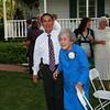 Leland and Lacie Wedding-1133