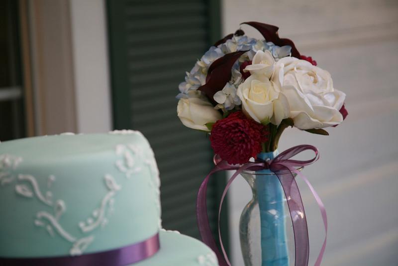 Leland and Lacie Wedding-1168