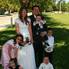 Leland and Lacie Wedding-247