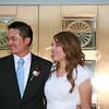 Leland and Lacie Wedding-75
