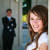 Leland and Lacie Wedding-301
